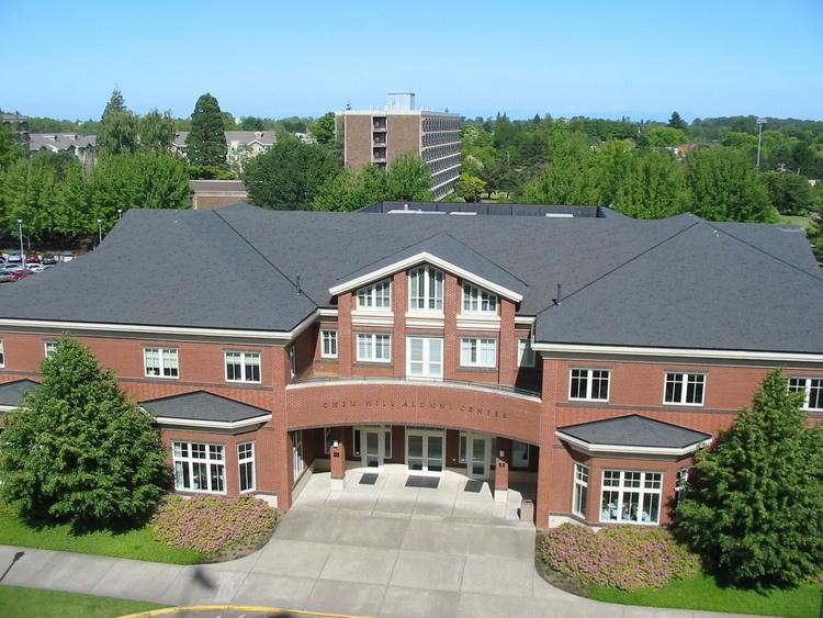 Events The Lasells Stewart Center Oregon State University