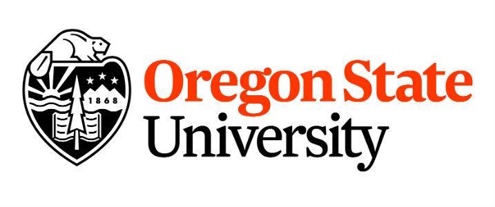 ICS 300 Training   The LaSells Stewart Center   Oregon State University